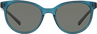 Costa Del Mar Women's Isla Round Sunglasses