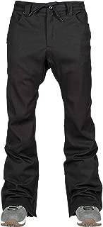 L1 Skinny Twill Pant - Men's