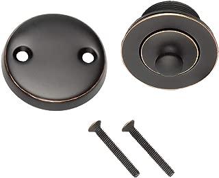 DESIGN HOUSE 522342 Parts & Accessories, Oil Rubbed Bronze