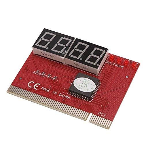 Best am3 motherboard