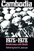 Cambodia 1975-1978: Rendezvous with Death (POD)
