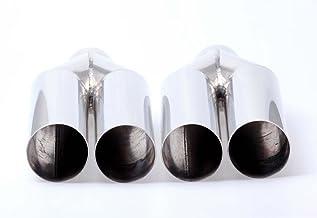 Super Sport su61036/tieferlegungs piume trazione anteriore