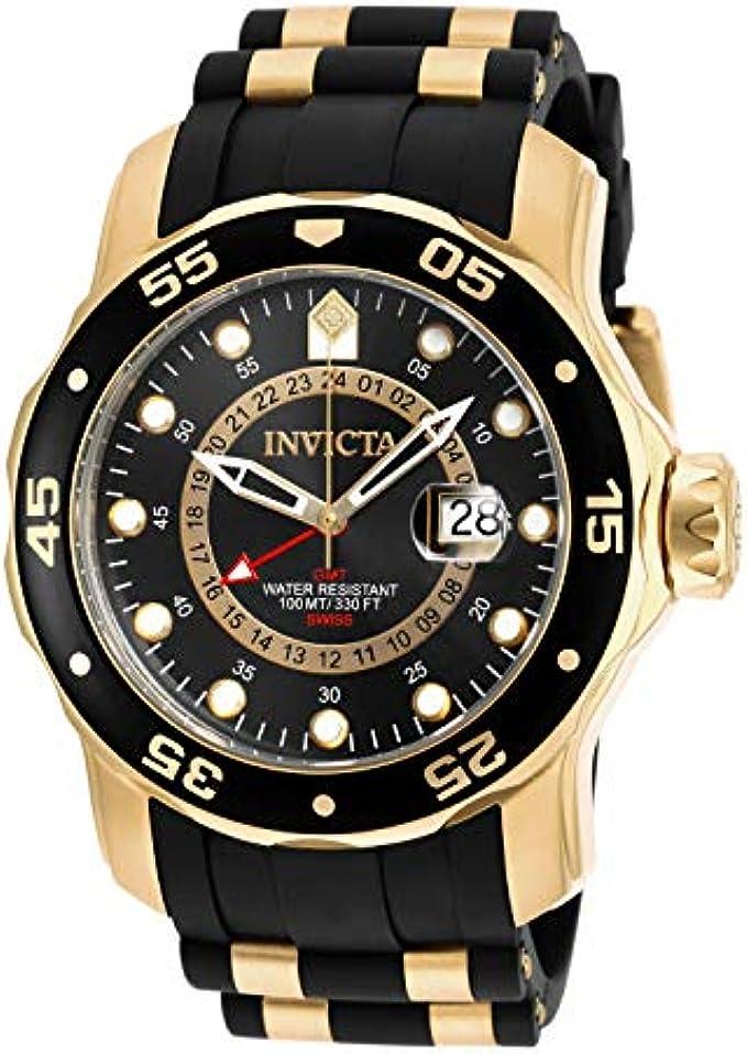 Invicta Men's 6991 Pro Diver Collection