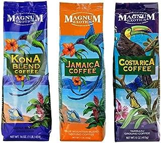 Best malaysia coffee brand Reviews
