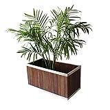 Leisure Season WSRE12DB planters