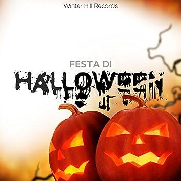 Scegliete Questa Musica Strumentale da far Venire i Brividi adatta per entrare nell'Atmosfera Dark e Spaventosa di Halloween