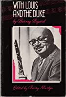 With Louis and the Duke: The Autobiography of a Jazz Clarinetist