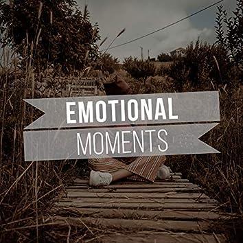 # Emotional Moments