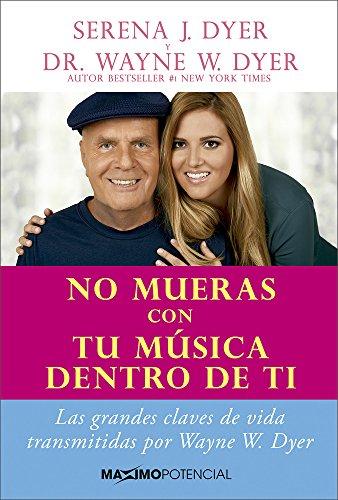Download No mueras con tu música dentro de ti / Don't die with your music still in you 8494686615