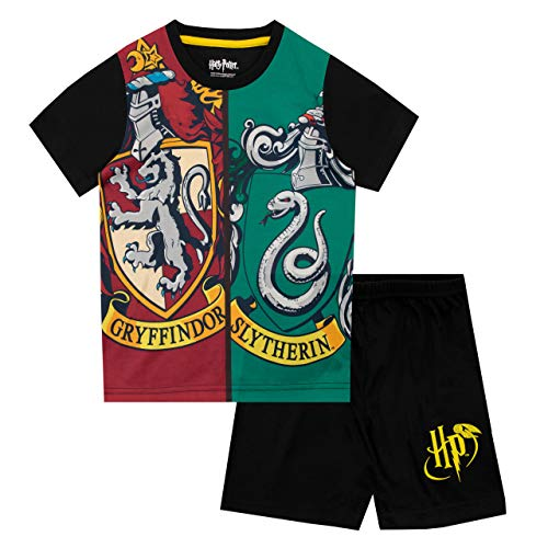 Harry-Potter-Boys-Pyjamas-Pack-of-2