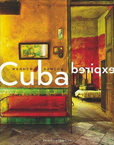 Cuba expired - Partnerlink