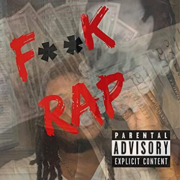 Fuck Rap