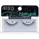 Ardell Eyelashes - Case Pack 40 SKU-PAS904006