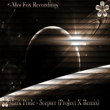 Scepter Remix (Project X Remix)