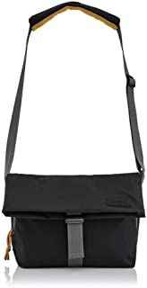 Crumpler Shape of Character, Black