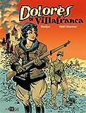 Dolorès de Villafranca