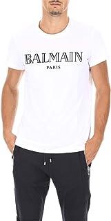 f74b4862 Amazon.co.uk: Balmain: Clothing