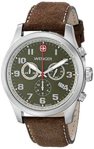 Wenger 71001