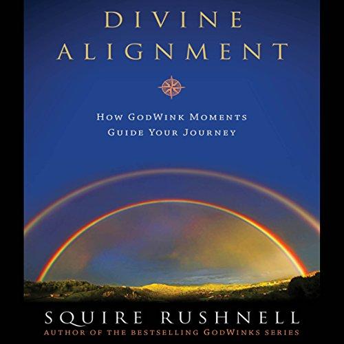 Divine Alignment cover art