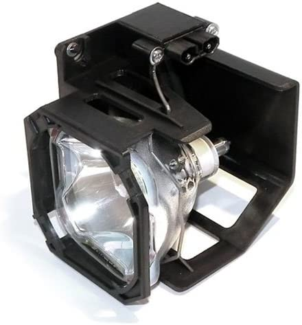 service Ranking TOP20 Mitsubishi Compatible 915P028010 RPTV Lamp with Housing