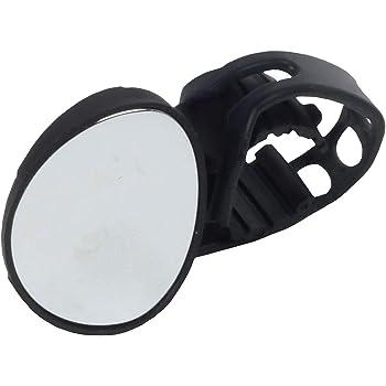 Zefal Spy Bicycle Mirror