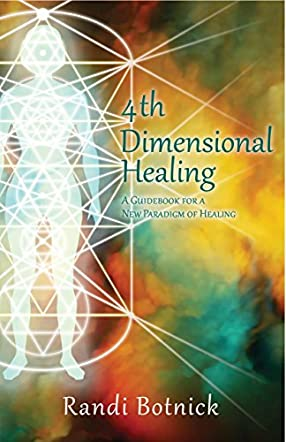 4th-Dimensional Healing