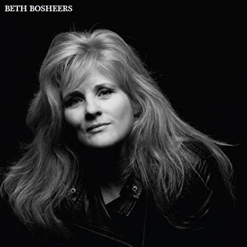 Beth Bosheers