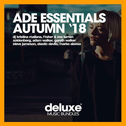 ADE Essentials '18