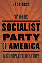 Best america socialist party Reviews