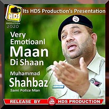 Maan Di Shaan