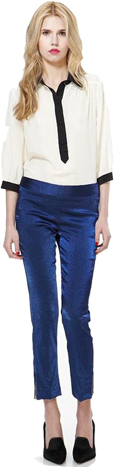 Leona by Lauren Leonard Womens Sue Pant