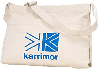 karrimor カリマー コットンショルダー