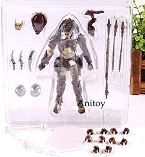Sp-109 Movie 2 Action Figure Takeya Taka Ver. The PVC Collection Model Toy Birthday Gift Toddler Must Haves Gift Sets The Favourite Comic Superhero Party Supplies UNbox Box