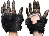 Morris Costumes Hands Gorilla