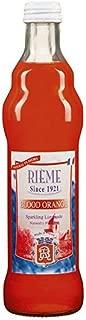 Best french lemonade bottle Reviews