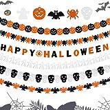 Halloween Decoracion,...