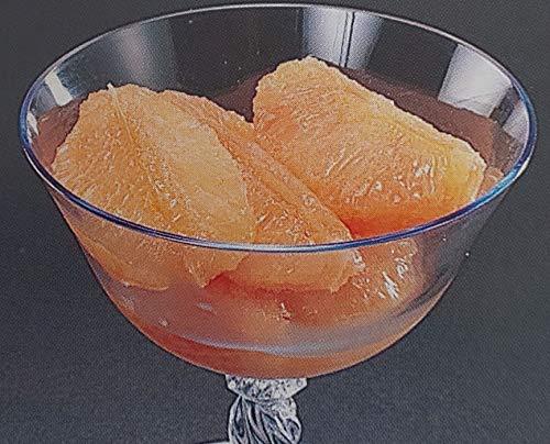 レッドグレープフルーツ 300g×30P 冷凍 業務用