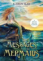 Messages from the Mermaids 英語のみ