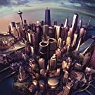 Sonic Highways