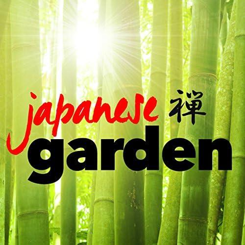 Japanese Relaxation and Meditation, Kundalini: Yoga, Meditation, Relaxation & Reiki Tribe