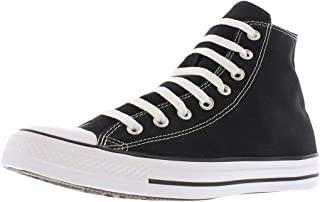Unisex-Adult Chuck Taylor All Star Canvas High Top Sneaker
