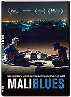 Mali Blues [DVD] [Import]