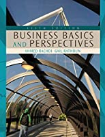 Business Basics   Perspectives