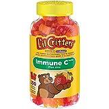 Zinc Vitamin For Kids
