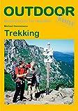 Trekking (Basiswissen für draußen)