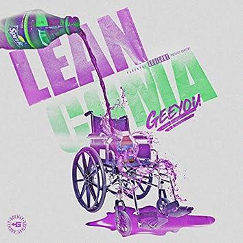 Lean Coma