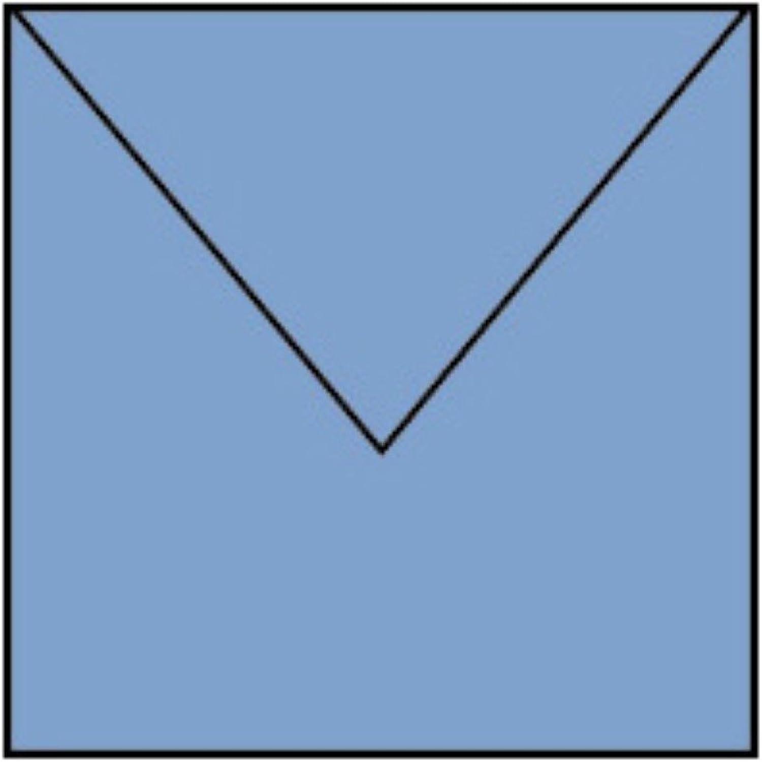 Briefkarte HD DL PL fuchsia fuchsia fuchsia 164069154 100x210mm 4014969275528 B00IJB8GU8 | Überlegene Qualität  e016ff