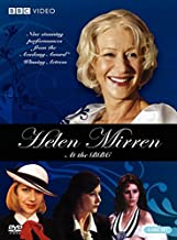 Helen Mirren at the BBC: (The Changeling / The Apple Cart / Caesar and Claretta / The Philanthropist / The Little Minister / and more)