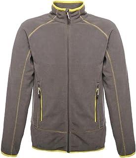 Regatta Men's Ashmore Full Zip Fleece Jacket