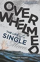 Best books for overwhelmed moms Reviews